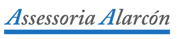 Assessoria Alarcon - 93 588 76 25